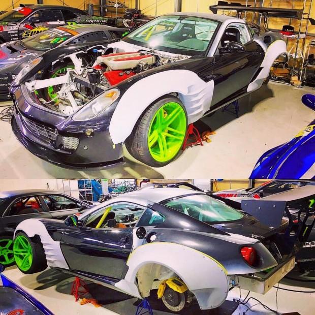 daigo-saito-building-a-freaking-ferrari-599-drift-car-will-match-his-murcielago-110104_1
