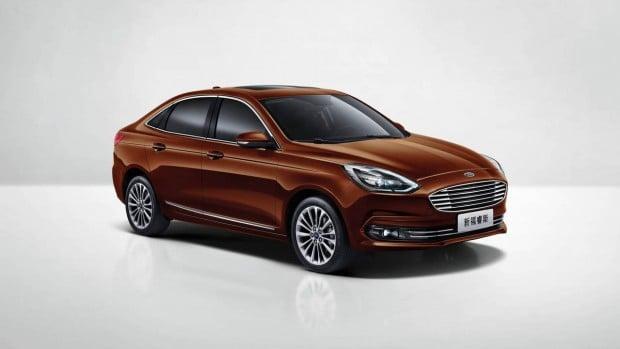 ford-escort-2018-china1