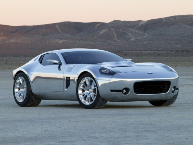 ford_shelby_gr-1_concept_10