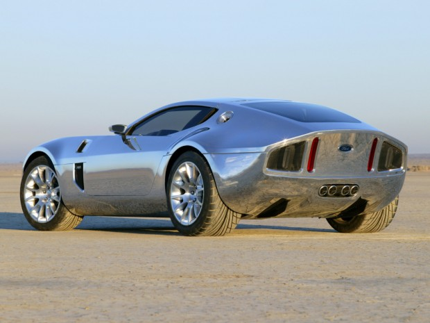 ford_shelby_gr-1_concept_17