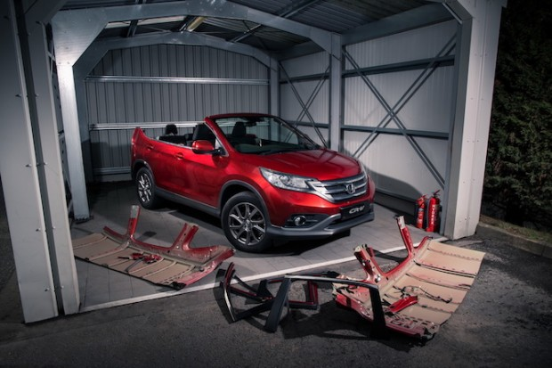 honda-cr-v-roadster-2018-april-fools-3