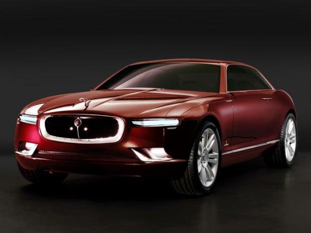 jaguar_b99_concept_4