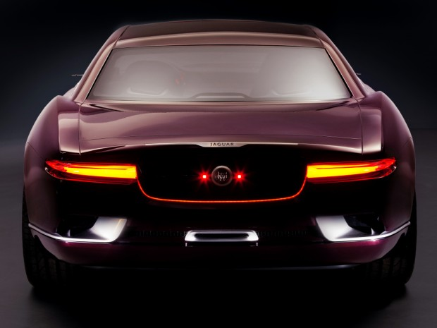 jaguar_b99_concept_6