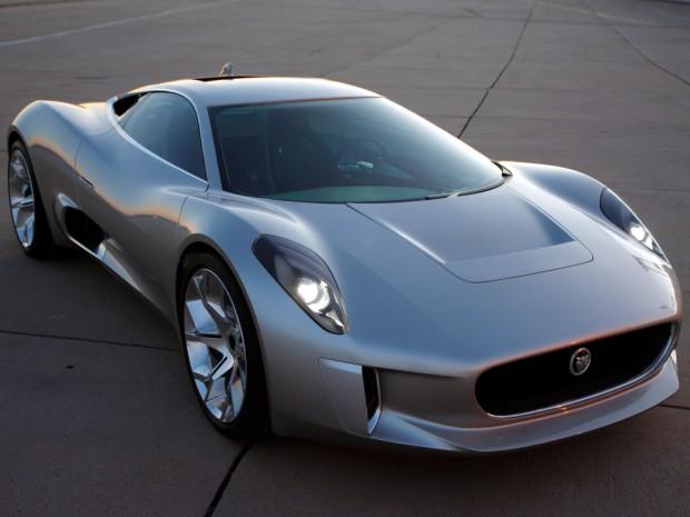 jaguar_c-x75_concept_6