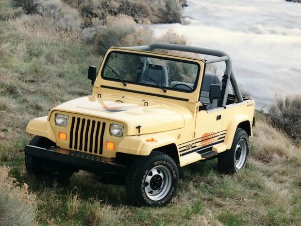 jeep_wrangler_islander_1