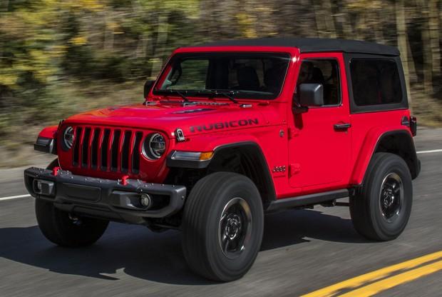 jeep_wrangler_rubicon_86