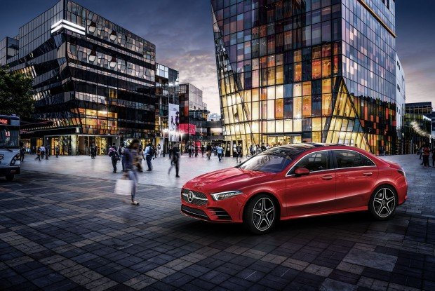 mercedes-a-class-sedan-world-premiere-1