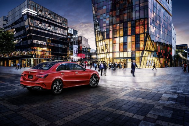 mercedes-a-class-sedan-world-premiere-2