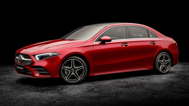 mercedes-a-class-sedan-world-premiere-3