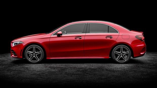 mercedes-a-class-sedan-world-premiere-4