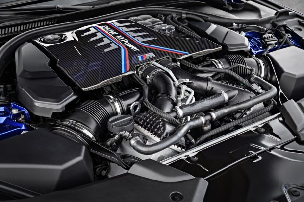 p90273022-highres-the-new-bmw-m5-08-20
