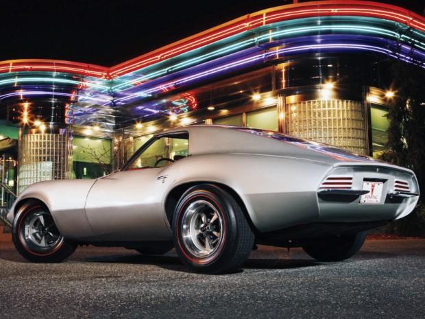 pontiac_banshee_concept_car_4
