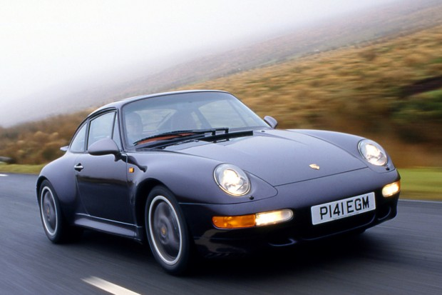 porsche_911_carrera_3.6_coupe_75