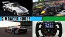 DRM Revival no Assetto Corsa, beta test no F1 2018, updates em GT Sport e mais!