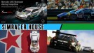 RaceRoom Mercedes-AMG Motorsport eRacing 2018, Endurance Series 2.00, nova DLC no Forza Motorsport 7 e mais!