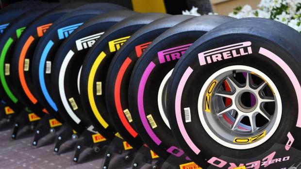 skysports-pirelli-tyre-tyres-f1_4168733