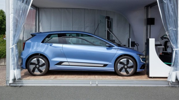 volkswagen-gene-research-vehicle-1160x653