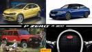 Os carros mais vendidos em abril, BMW M5 Competition revelada com 625 cv, Ford usará nome Maverick em SUV e mais!