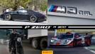 Porsche 911 terá versão Speedster, BMW voltará a usar o nome CSL em seus esportivos, McLarenestuda voltar a Le Mans e mais!