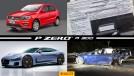 Gol e Voyage ganham cara nova e versão única, Denatran faz confusão com parcelamento de multas, a volta do Jaguar XK e mais!