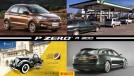 Ford Ka Freestyle chega por R$ 64.000, postos voltam a receber combustíveis, governo muda de ideia sobre aumento de impostos e mais!