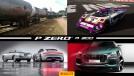 Possível sabotagem em trem de combustível em SP, lendas do Grupo C no Gran Turismo Sport, Porsche terá exposiçãogratuita no Brasil e mais!