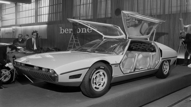 1967-lamborghini-marzal-concept