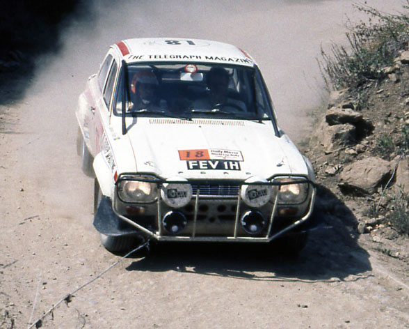 1970_Ford_Escort_rally