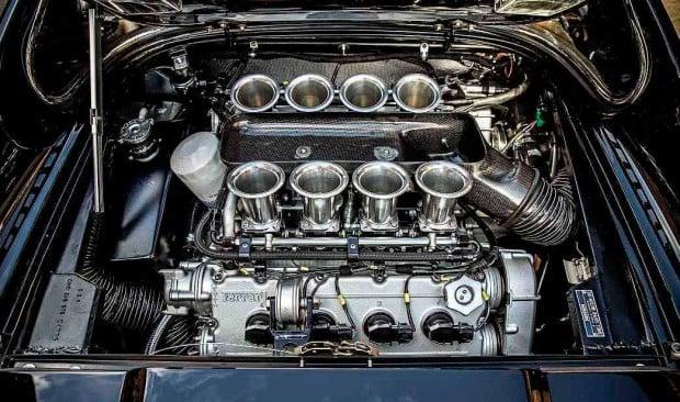1974-Dino-V8-8