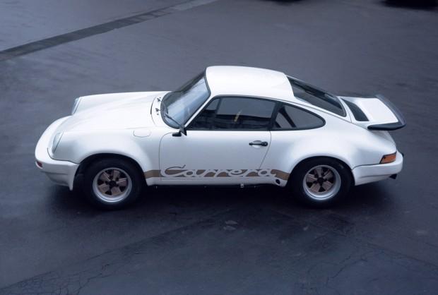 1974_Porsche_911CarreraRS302
