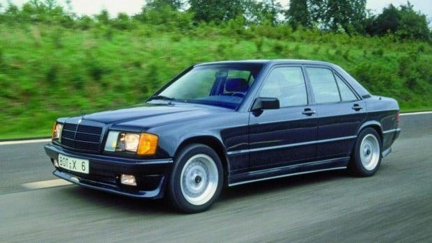 1984-mercedes-190e-v8-1024x576