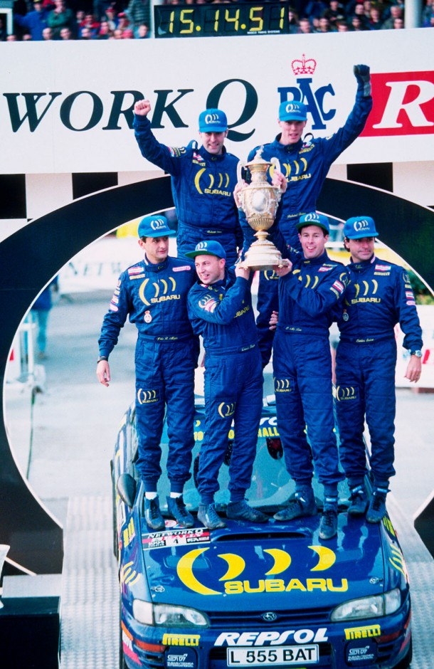 1995-colin-mcrae-campeao-do-mundo-1995-gb