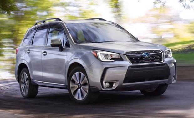 2017-Subaru-Forester-1021-626x381