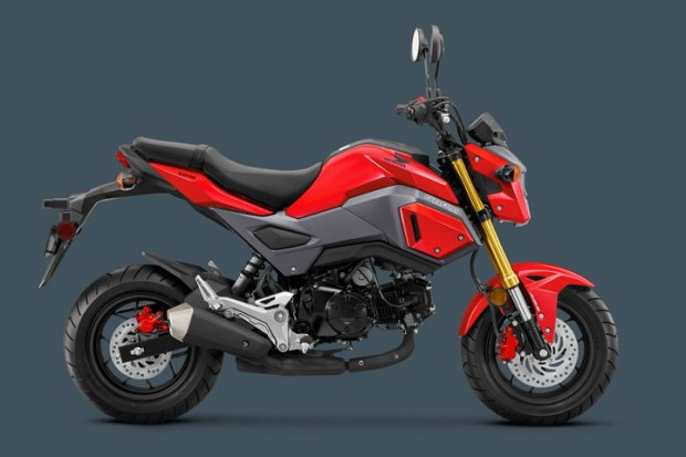 2018-grom-abs-red-720x720