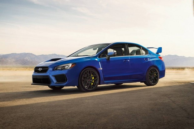 2018_subaru_wrx_sedan_sti-limited_fq_oem_2_1280