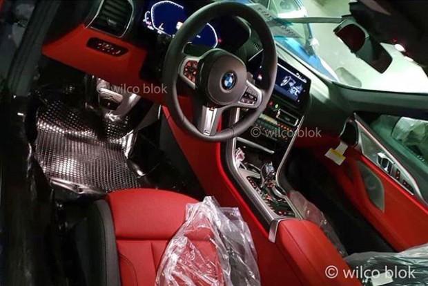 2019-bmw-m850i-convertible-interior-1