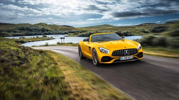 2019-mercedes-amg-gt-s-roadster1