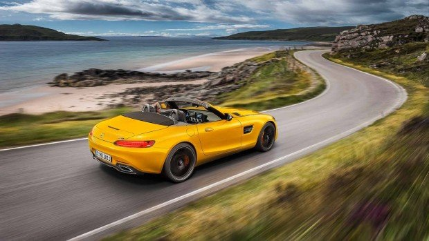 2019-mercedes-amg-gt-s-roadster2