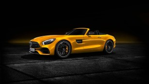 2019-mercedes-amg-gt-s-roadster3