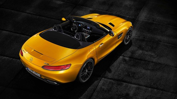 2019-mercedes-amg-gt-s-roadster4