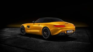 2019-mercedes-amg-gt-s-roadster6