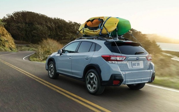 2019 Subaru Crosstrek On Road Full Hd 4k Wallpaper Latest Cars with Spy shots in addition to Gorgeous 2019 Subaru Xv Australia - Car Gallery