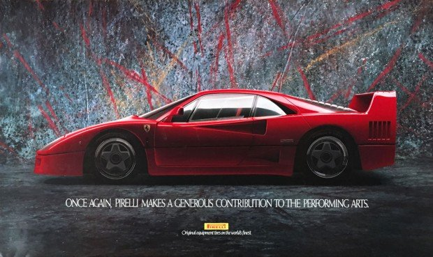 25-ferrari-f40-poster-pirelli