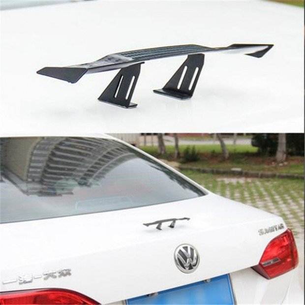 5-x-Car-Small-Rear-Tail-Aerofoil-Wing-Spoiler-Carbon-Fiber-Texture-Sticker-For-Cars-No.jpg_640x640