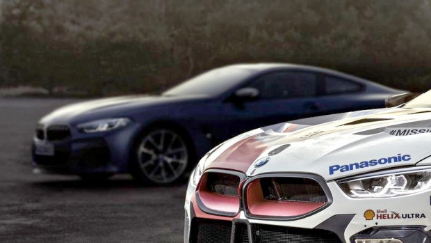 BMW-8Series-Teaser-01