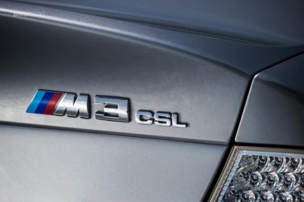 BMW-E46-M3-CSL-4-750x500