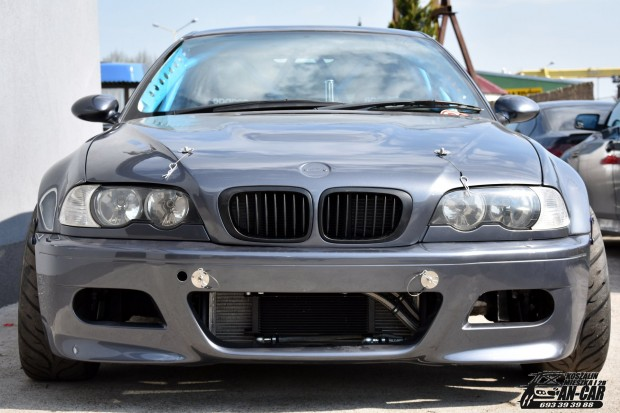 BMW-E46-with-a-Mercedes-M156-V8-02