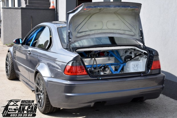 BMW-E46-with-a-Mercedes-M156-V8-07