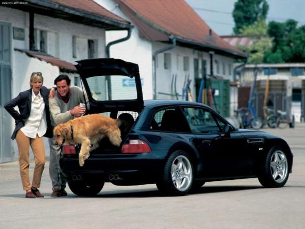 BMW-M_Coupe_1999_800x600_wallpaper_1b