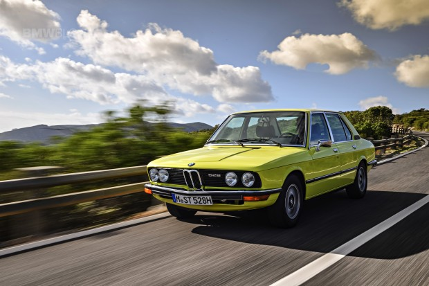 E12-BMW-5-Series-54